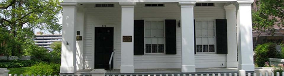 cropped-House-Banner.jpg